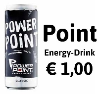 energy drink powerpoint